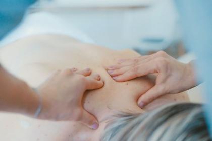 Bóle kręgosłupa - przyczyny i sposoby leczenia