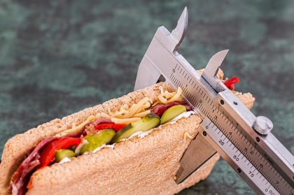 Co robić, gdy dieta i aktywność nie pomagają w walce z otyłością?