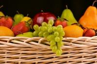 Warzywa i owoce, które chronią przed nowotworem