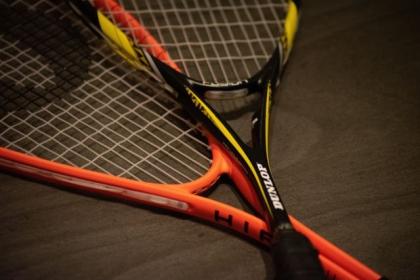 Jak Squash wpływa na nasze samopoczucie?