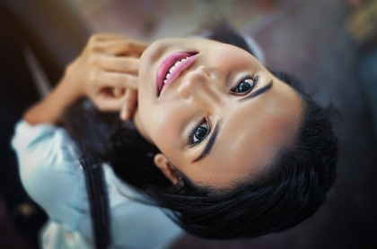 Jak zadbać o zdrowy i piękny uśmiech?