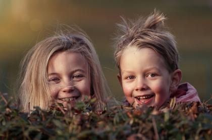 Zadbaj o swój uśmiech w każdym wieku