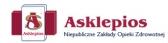 Centrum Medyczne Asklepios
