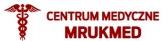 Centrum Medyczne Mrukmed