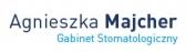 Gabinet Stomatologiczny Agnieszka Majcher
