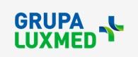 Grupa LuxMed
