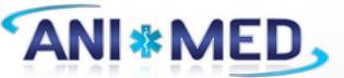 Niepubliczny Zakład Opieki Zdrowotnej ANI-MED