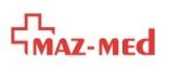 Niepubliczny Zakład Opieki Zdrowotnej MAZ-MED