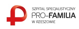 Pro-Familia Poradnie Specjalistyczne