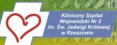 Przychodnie Klinicznego Szpitala Wojewódzkiego NR 2