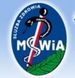 Przychodnie Samodzielnego Publicznego Zakładu Opieki MSWiA w Rzeszowie