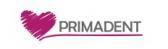 Stomatologia Primadent